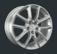диски Replay Replica Ford FD108