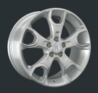 диски Replay Replica Ford FD109