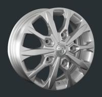 диски Replay Replica Ford FD114