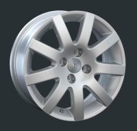диски Replay Replica Ford FD117