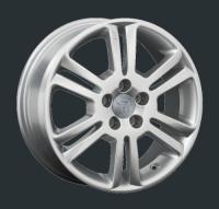 диски Replay Replica Ford FD119