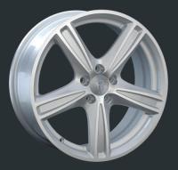 диски Replay Replica Ford FD121
