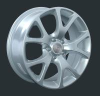 диски Replay Replica Ford FD123