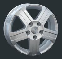 диски Replay Replica Ford FD125