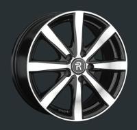 диски Replay Replica Ford FD127