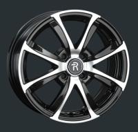 диски Replay Replica Ford FD128