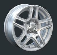 диски Replay Replica Ford FD130