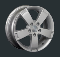 диски Replay Replica Ford FD13