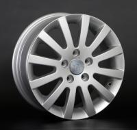 диски Replay Replica Ford FD14