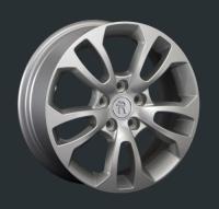 диски Replay Replica Ford FD16