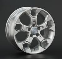 диски Replay Replica Ford FD17