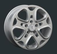 диски Replay Replica Ford FD18