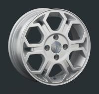 диски Replay Replica Ford FD19