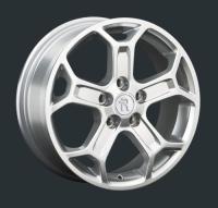 диски Replay Replica Ford FD21