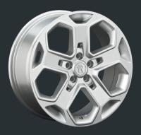 диски Replay Replica Ford FD23