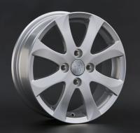 диски Replay Replica Ford FD25