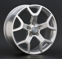 диски Replay Replica Ford FD28