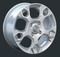 диски Replay Replica Ford FD29