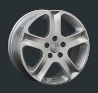 диски Replay Replica Ford FD35