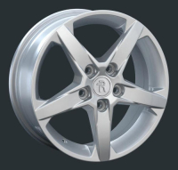 диски Replay Replica Ford FD36