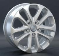 диски Replay Replica Ford FD37