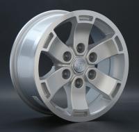 диски Replay Replica Ford FD39