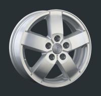 диски Replay Replica Ford FD3