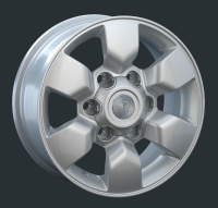 диски Replay Replica Ford FD40