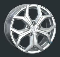 диски Replay Replica Ford FD46