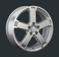 диски Replay Replica Ford FD4