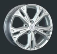 диски Replay Replica Ford FD50