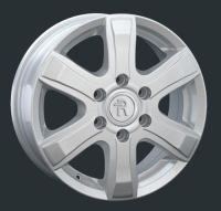 диски Replay Replica Ford FD53