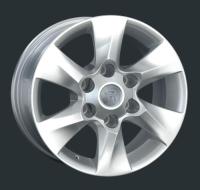 диски Replay Replica Ford FD54