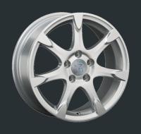 диски Replay Replica Ford FD56