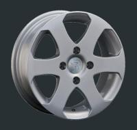 диски Replay Replica Ford FD59