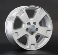 диски Replay Replica Ford FD5