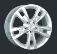 диски Replay Replica Ford FD61