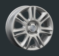 диски Replay Replica Ford FD62