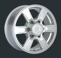 диски Replay Replica Ford FD67
