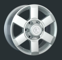 диски Replay Replica Ford FD68