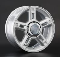 диски Replay Replica Ford FD6