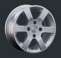 диски Replay Replica Ford FD70