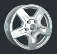 диски Replay Replica Ford FD72