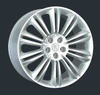 диски Replay Replica Ford FD76