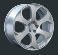 диски Replay Replica Ford FD87