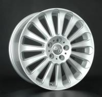 диски Replay Replica Ford FD92
