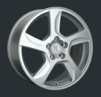диски Replay Replica Ford FD93