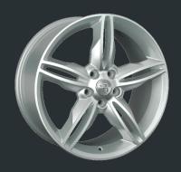 диски Replay Replica Ford FD94