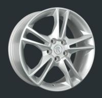диски Replay Replica Ford FD96