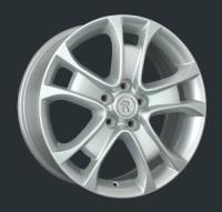 диски Replay Replica Ford FD99